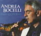 "Andrea Bocelli  ""LOVE in PORTOFINO"" - 2 CD"