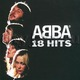 "ABBA - ""18 Hits""; CD"