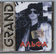 "АЛЬФА - ""GRAND Collection""  CD"