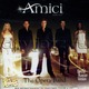 "AMICI FOREVER - ""The Opera Band"" CD"
