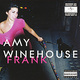"AMY WINEHOUSE - ""Frank"" CD"