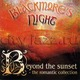 "BLACKMORE'S NIGHT - ""Beyond the sunset"" CD"