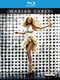 "MARIAH CAREY - ""The Adventures Of Mimi"" BLU-RAY"