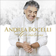 "ANDREA BOCELLI - ""My Christmas"" CD"