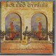 "BOLERO GYPSIES - ""New Flamenco - v.2"" CD"