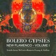 "BOLERO GYPSIES - ""New Flamenco vol.1"" CD"
