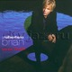 "BRIAN CULBERTSON - ""It's On Tonight"" CD"