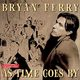 "BRYAN FERRY - ""As Time Goes By"" CD"