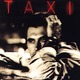"BRYAN FERRY - ""Taxi"" CD"
