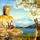 "OLIVER SHANTI presents: BUDDHA and BONSAI - ""East Tranquility"" CD"