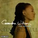 "CASSANDRA WILSON - ""Sings Standards"" CD"