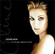 "CELINE DION - ""Let`s Talk About Love"" CD"