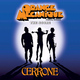 CERRONE - Orange mecanique CD