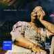 "CESARIA EVORA - ""Anthology"" CD"