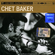 "CHET BAKER - ""Columbia Jazz Profiles"" CD"