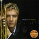 "CHRIS BOTTI - ""Night Sessions"" CD"