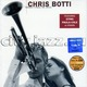 "CHRIS BOTTI - ""When I Fall In Love"" CD"