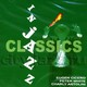 CLASSICS IN JAZZ vol.1 - Eugen Cicero, Peter White, Charly Antolini CD