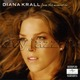"DIANA KRALL - ""From this moment on"" CD"