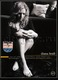 """DIANA KRALL - """"Live at the Montreal Jazz Festival"""" DVD"""