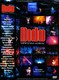 """DIDO - """"Live at the Brixton Academy""""  CD + DVD"""