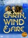 "EARTH, WIND & FIRE - ""Live by request"" DVD"