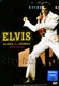 "ELVIS PRESLEY - ""Aloha from Hawaii. Live""  DVD"