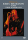 ERIC BURDON & The Animals - Finally DVD