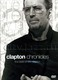 "ERIC CLAPTON - ""Cronicles. The Best Of""  DVD"