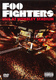"FOO FIGHTERS - ""Live At Wembley Stadium"" DVD"