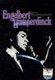 "ENGELBERT HUMPERDINCK - ""Greatest Perfomances 1967-1977"" DVD"