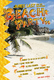 "JAMES LAST - ""Beach Party '95"" DVD"