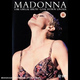 "MADONNA - ""The Girlie Show: Live Down Under"" DVD"