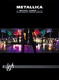 "METALLICA - ""S&M with the San Francisco Symphony"" 2 DVD"