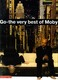 "MOBY - ""GO - The Very Best Of""  DVD"