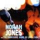 "NORAH JONES - ""Live in 2004""  DVD"