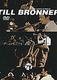 "TILL BRONNER - ""A Night In Berlin""  DVD"