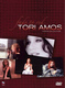 """TORI AMOS - """"Fade to red. Video collection"""" 2 DVD"""