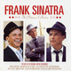 "FRANK SINATRA - ""The Platinum Collection"" 3 CD"