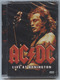 "AC/DC - ""Live at Donigton"" DVD"