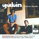 "GABIN - ""Third And Double"" 2CD"
