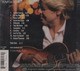 "Jeff Golub - ""Temtation"" - cd"