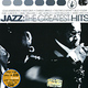 "JAZZ - ""The Greatest Hits"" Сборник CD"