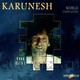 "KARUNESH - ""The Best. World compilation"" CD"
