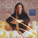 "Kenny G - ""Faith"" - CD"