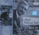 "Paul Mauriat - ""Best of"" - CD"