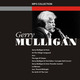 GERRY MULLIGAN - mp3