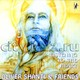 "OLIVER SHANTI & FRIENDS - ""Listening to the Heart"" CD"