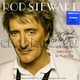 "ROD STEWART - ""It Had To Be You - The Great American Songbook vol.I"" CD"