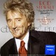 "ROD STEWART - ""Thanks For The Memory - The Great American Songbook vol.IV"" CD"